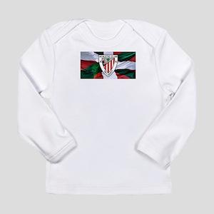 BilbaoIkurrinaMugLong Long Sleeve T-Shirt