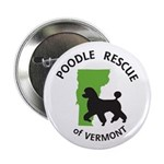 "PRVT 2.25"" Button (10 pack)"
