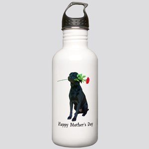 mother's day Stainless Water Bottle 1.0L