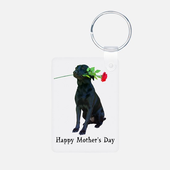 mother's day Keychains