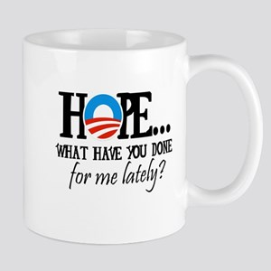 Faux Hope Mug