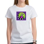 lemur Women's T-Shirt