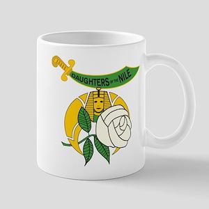 Daughters of the Nile Mug
