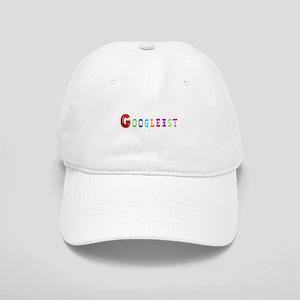 GOOGLEIST Cap