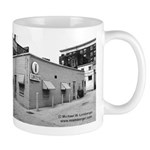 Canteen Mug