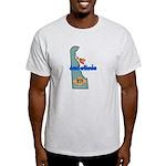 ILY Delaware Light T-Shirt