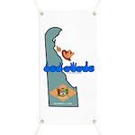 ILY Delaware Banner
