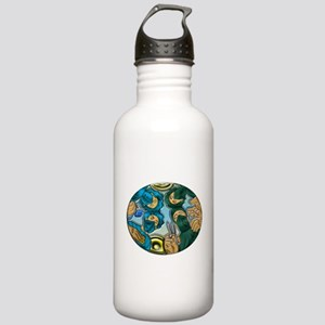 Healthcare Professionals Stainless Water Bottle 1.