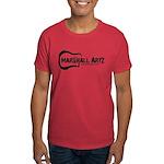 Marshall Artz T-Shirt