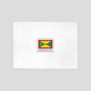 Grenada 5'x7'Area Rug