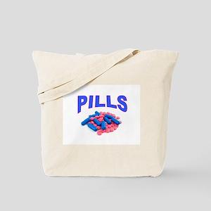 WATCH WHAT YOU TAKE Tote Bag