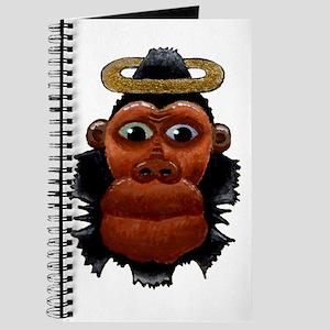 Ape King Journal