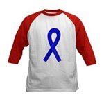 Blue Ribbon Kids Baseball Jersey