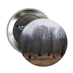 """Hagan's Horses 2.25"""" Button (10 pack)"""