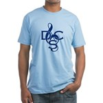 Mens Dcs Fitted T-Shirt