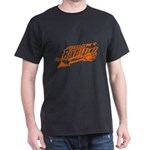 banditland (buufalo bandits) Dark T-Shirt