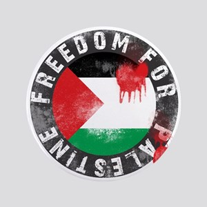www.palestine-shirts.com Button