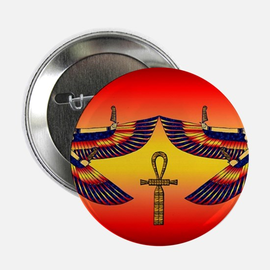 "Best Seller Egyptian 2.25"" Button"