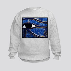 Best Seller Egyptian Kids Sweatshirt