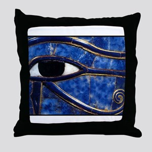Best Seller Egyptian Throw Pillow