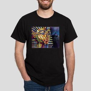 Best Seller Egyptian Dark T-Shirt