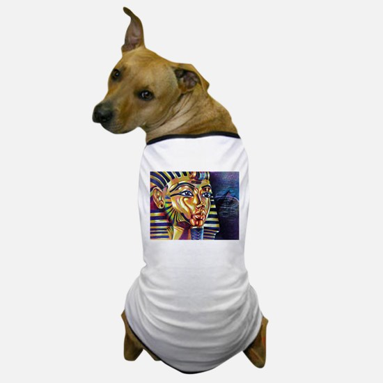 Best Seller Egyptian Dog T-Shirt