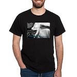 Oz Kidd-Ward poster #2 Dark T-Shirt