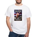 strong-america T-Shirt