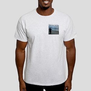 BASTS Light T-Shirt