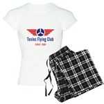 TFC Women's Light Pajamas