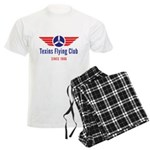 TFC Men's Light Pajamas