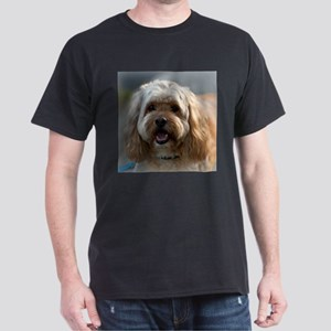 Dee Jay's Dark T-Shirt