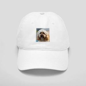 Dee Jay's Cap