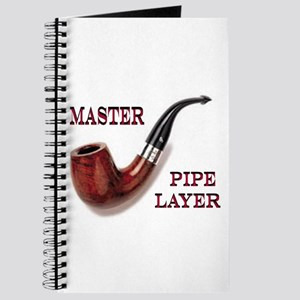 THE MASTER Journal
