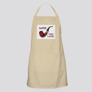 THE MASTER Apron