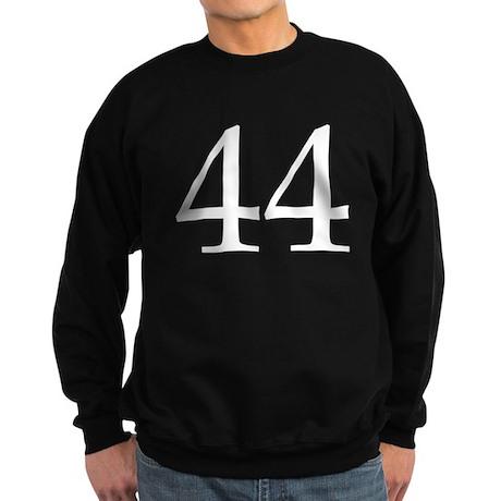 44 Sweatshirt (dark)