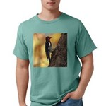 Red-breasted Sapsucker T-Shirt