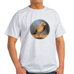 Song Sparrow T-Shirt
