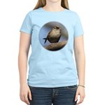 Golden-crowned Sparrow T-Shirt