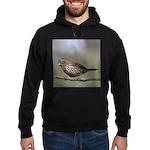 Fox Sparrow Sweatshirt