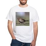 Fox Sparrow T-Shirt