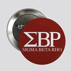 "Sigma Beta Rho Fraternity 2.25"" Button (100 pack)"