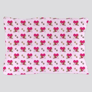 ALL-OVER PRINTS Pillow Case