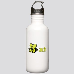 Biatch Stainless Water Bottle 1.0L