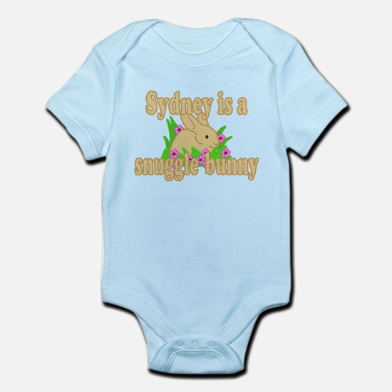 Sydney easter baby gifts negle Images