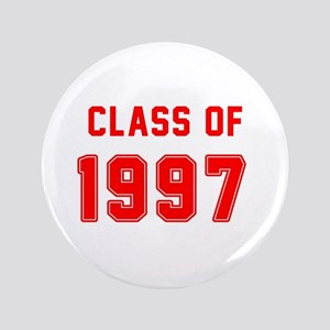 Class Of 1997 Red Button