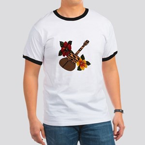 OH THE SOUNDS T-Shirt