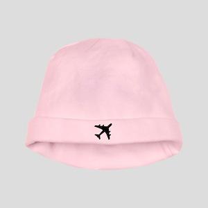 1626e95ce Jeter Baby Hats - CafePress