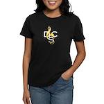 50th Anniversary Women's Classic T-Shirt