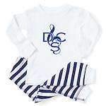 Dcs Toddler Pajamas
